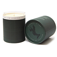 Duftkerze XL SCOTS PINE - Skye Candles