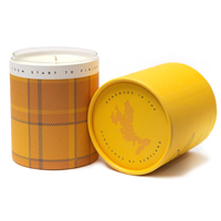 Duftkerze XL HIGHLAND GORSE - Skye Candles