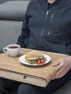 Bosign - Lifestyle Laptrays