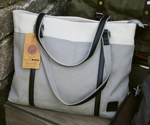 Tasche - Scippis BEACH Bag