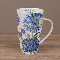 Dunoon Becher - AGAPANTHUS - Henley