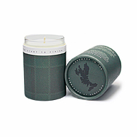 Duftkerze Mini SCOTS PINE - Skye Candles