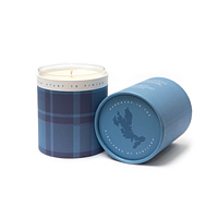 Duftkerze Mini SCOTTISH BLUEBELL - Skye Candles