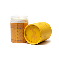 Duftkerze Mini HIGHLAND GORSE - Skye Candles