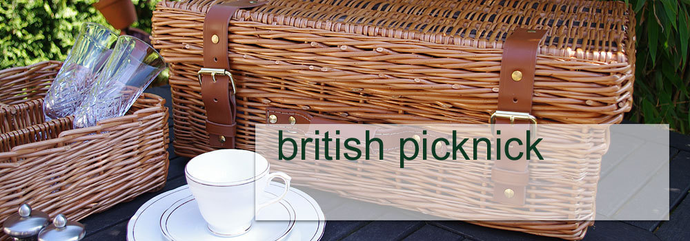 British-Picknick-S