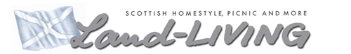 Land-Living-LOGO