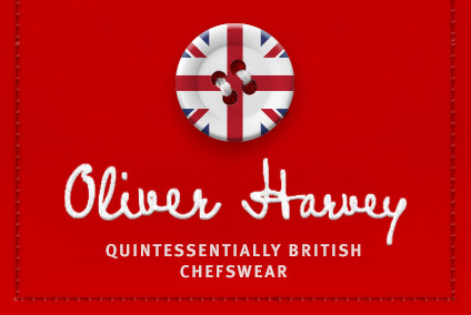 Oliver-Harvey-Logo