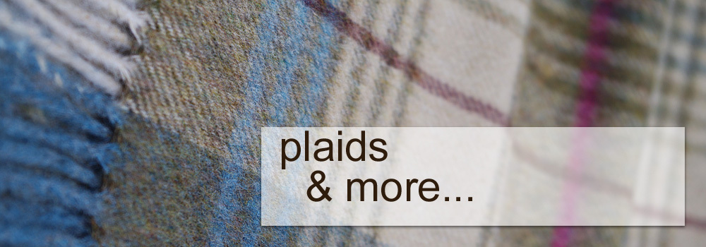 Plaid-Shop-1-1
